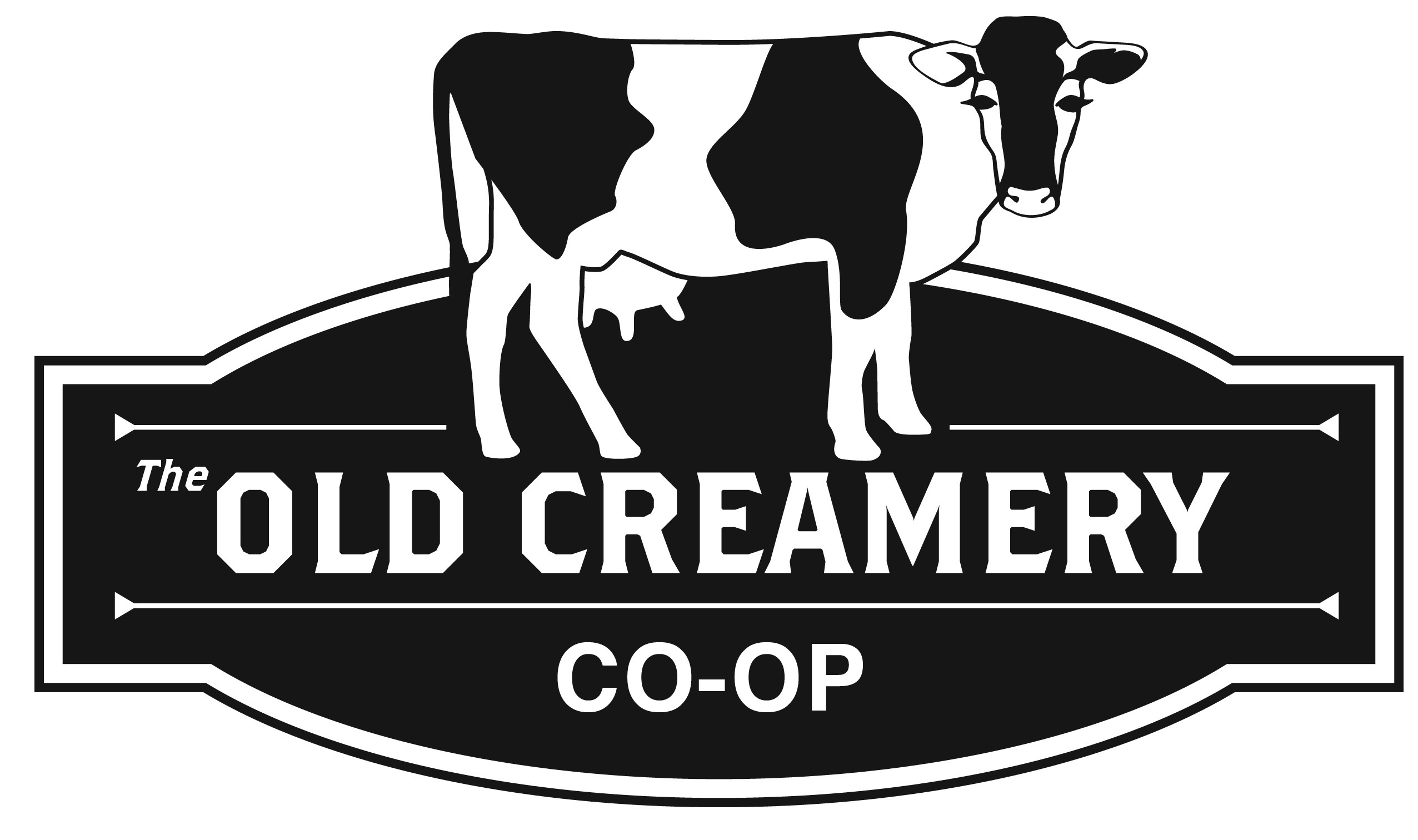 Old Creamery Co-op